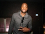 Dwayne Wade Party 2012