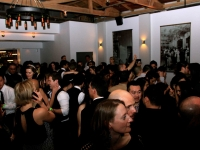 sp2-nye-2014-location415_dj-one-knite_josh-hyland006