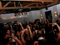 sp2-nye-2014-location415_dj-one-knite_josh-hyland021