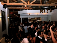 sp2-nye-2014-location415_dj-one-knite_josh-hyland032