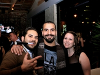 sp2-nye-2014-location415_dj-one-knite_josh-hyland041