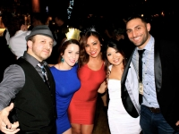 sp2-nye-2014-location415_dj-one-knite_josh-hyland065