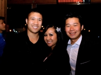 sp2-nye-2014-location415_dj-one-knite_josh-hyland069