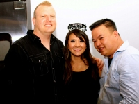 sp2-nye-2014-location415_dj-one-knite_josh-hyland083