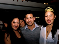 sp2-nye-2014-location415_dj-one-knite_josh-hyland111