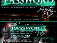 password_party_isaiah_bday_FACEBOOK.sized_