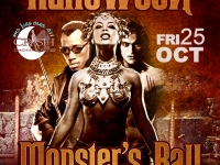 monstersball_front_webfinal3